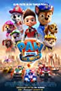 Hero Pups Assemble! First Trailer for Animated 'Paw Patrol: The Movie'