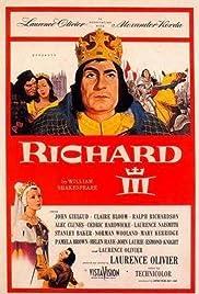 Richard III (1956) 720p