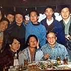 Xiang hun nü (1993)