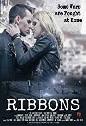 فيلم Ribbons مترجم