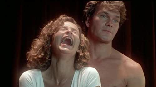 Dirty Dancing: 30th Anniversary Edition