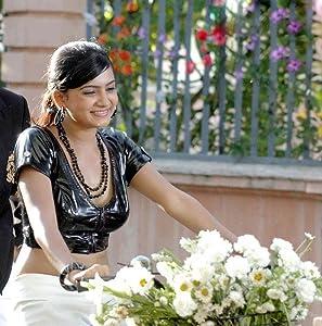 Debe ver la lista de películas Moscowin Kaveri [480x320] [BluRay] [720px], Rahul Ravindran, Rohini, Harshvardhan, Samantha Ruth Prabhu