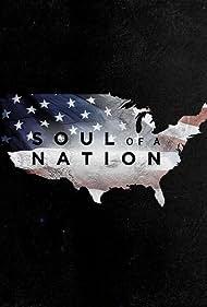 Soul of a Nation (2021)
