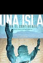 Una Isla en el Continente