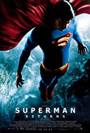 Superman Returns (2006) 720p