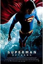 superman returns 2006 box office mojo