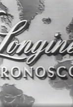 Longines Chronoscope