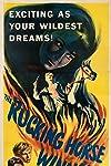 The Rocking Horse Winner (1949)