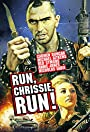 Run Chrissie Run!