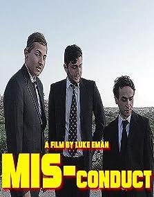 MIS-conduct (2019)
