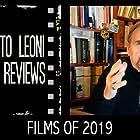 Roberto Leoni in FILMS OF 2019 according to Roberto Leoni (2020)
