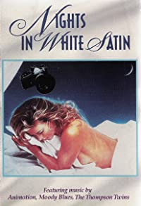 Primary photo for Nights in White Satin