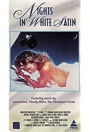 Nights in White Satin () film en francais gratuit