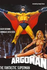 Come rubare la corona d'Inghilterra (1967) Poster - Movie Forum, Cast, Reviews
