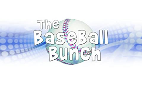A really funny movie to watch Baseball Bunch by [720p]