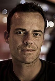 Michel Goossens Picture