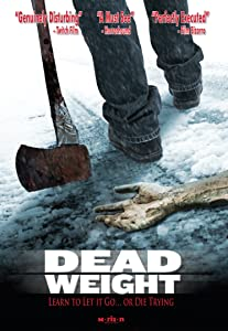 Watch a funny movie list Dead Weight by Mike Mendez [[movie]
