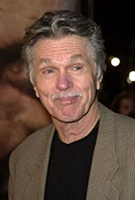 Primary photo for Tom Skerritt
