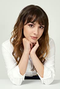 Primary photo for Hannah Marks