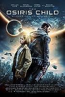 Origin Wars – HD / The Osiris Child: Science Fiction Volume One – Napisy – 2016