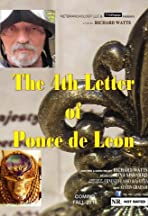 The 4th Letter of Ponce De Leon