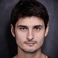 Ivan Shakhnazarov
