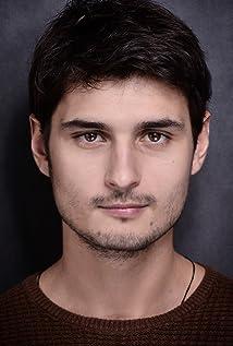 Ivan Shakhnazarov Picture