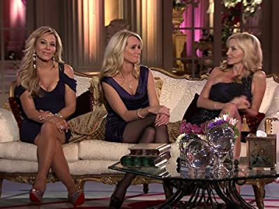 The real housewives of beverly hills s08e19 720p web x264-tbs eztv.