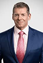 Vince McMahon's primary photo