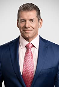 Primary photo for Vince McMahon