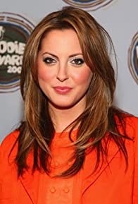 Primary photo for Eva Amurri Martino