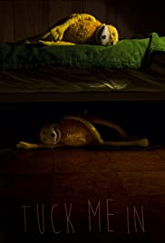 Tuck Me In(2014) Poster - Movie Forum, Cast, Reviews