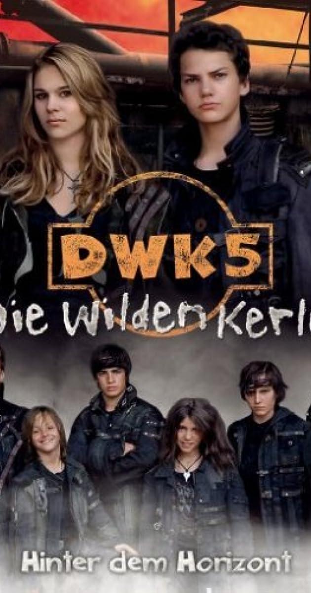 dwk5 der film