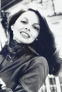 64cfada9d6d2 Marya Gant - IMDb