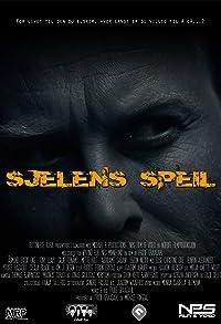 Primary photo for Sjelens Speil