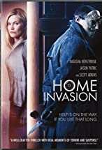 Primary image for Home Invasion