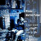Wanda Palmer in End the Silence (2019)