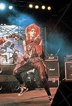 Voglia di rock