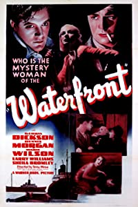Waterfront full movie in hindi free download