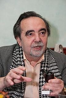 Dusan Klein Picture