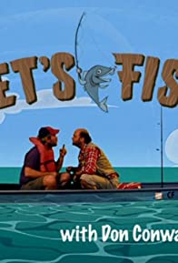 Primary photo for Let's Fish