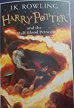 Harry Potter & the Half Blood Prince: T4 Premiere Special