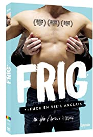 Le Making of Frig