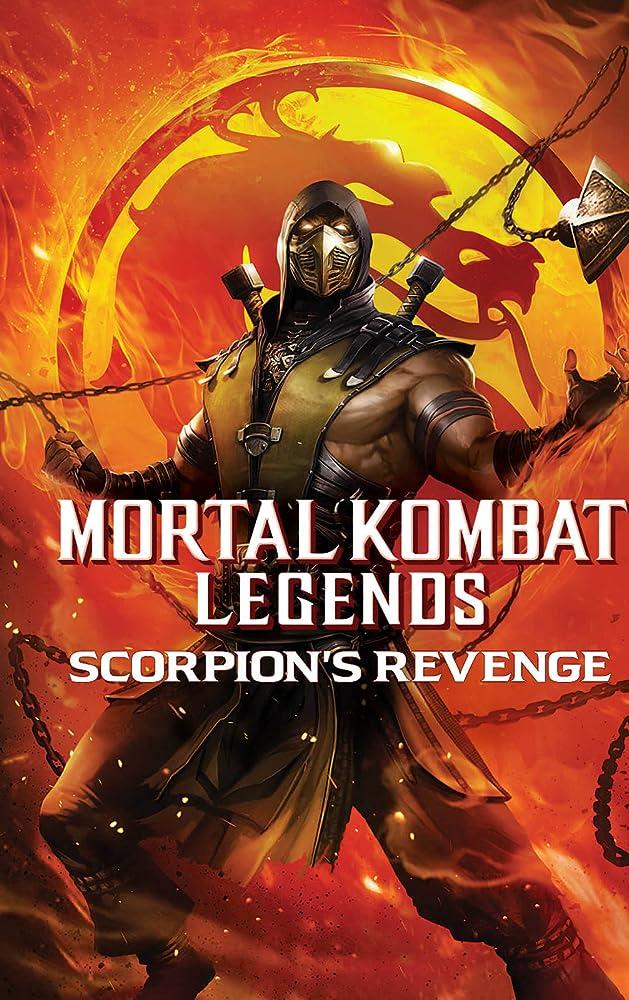 Mortal Kombat Legends: Scorpion's Revenge Free Streaming Online Animation genres For Free MV5BNzY3YTUwYTQtNjkwNy00OTAyLWE0OWEtYmE3MGIyOWZkODY1XkEyXkFqcGdeQXVyMjkyNzYwMTc@._V1_SY1000_CR0,0,629,1000_AL_