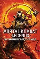 ≈Full Movie≈ Mortal Kombat Legends: Scorpion's Revenge Movie Online MV5BNzY3YTUwYTQtNjkwNy00OTAyLWE0OWEtYmE3MGIyOWZkODY1XkEyXkFqcGdeQXVyMjkyNzYwMTc@._V1_UY190_CR0,0,128,190_AL_