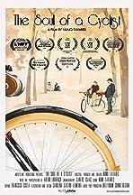 A Alma de um Ciclista