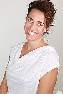 Shira Alon Picture