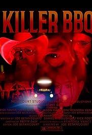 Killer BBQ
