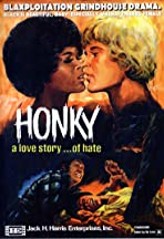 Honky