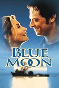 Primary photo for Blue Moon